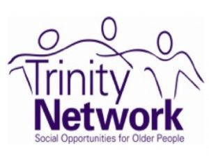 Trinity Network logo