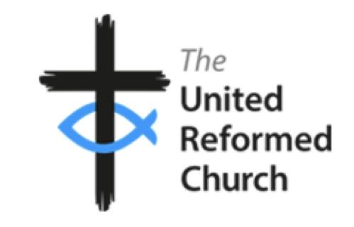 New URC logo