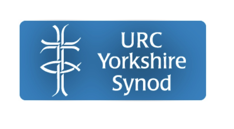 URCYorkshire logo