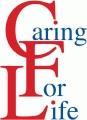 caringforlife_logo