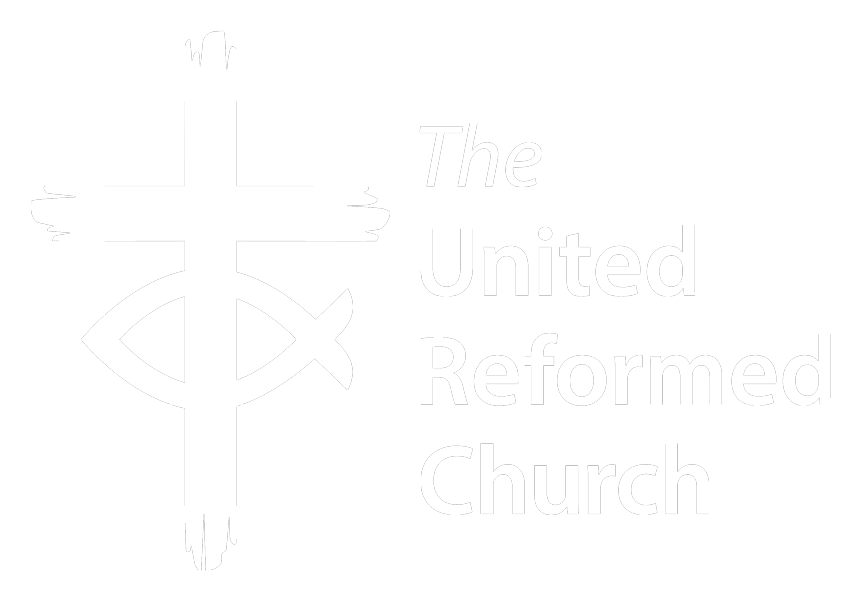 The United Reformed Church in South Leeds